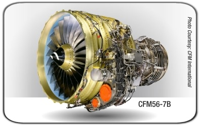 cfm international cfm56 f108 turbofan engine powerweb rh fi powerweb com